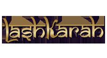 Lash Karah – Mink Lashes Crystal Lashes